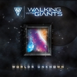 Walking With Giants – Worlds Unknown Review
