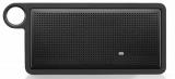 Astro Pure Audio Bluetooth Speaker Review