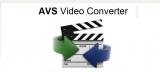AVS Video Converter Review