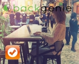BackGenie Review – A Better Way To Sit
