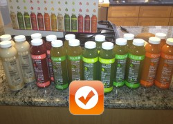 Best 3 Day Juice Cleanses For Weight Loss – 2018 Round Up
