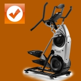 Bowflex Max Trainer M7 Review