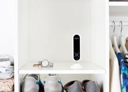 Amazon Echo Look Review – WTF??