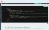 Dragify Website Builder Review