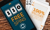 InterCasino gaming website and app review