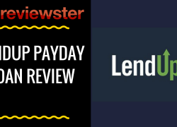 LendUp Review – Best Same Day PayDay Loan Provider