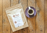 Best Coffee Subscription Box Services of 2018
