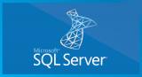 10 Best Reason DBA Experts Will Like The New SQL Server 2016
