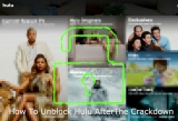 The Best Way To Unblock Hulu In 2016