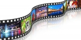 How To Convert Video To Other Formats (MP4, WMV)