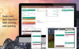 VigCal For Mac Review – Smart organizer for your life!